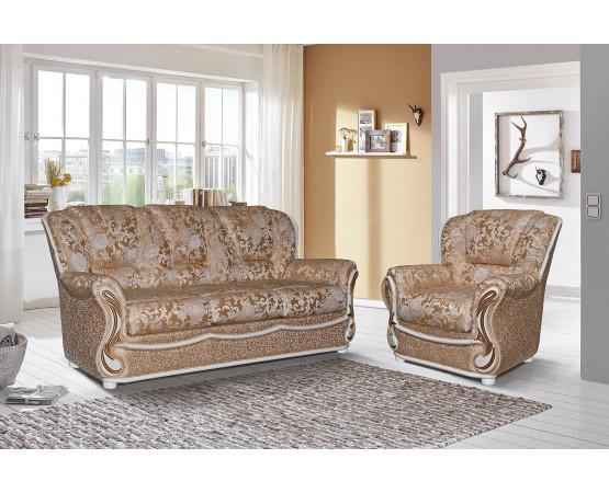 Набор мебели «Изабель 2» #2