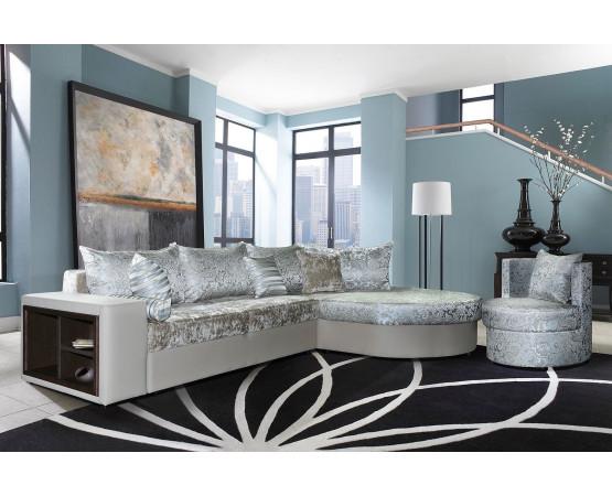 Набор мебели «Каролина»