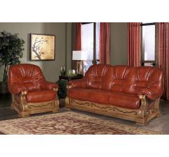 Набор мебели «Консул 21»