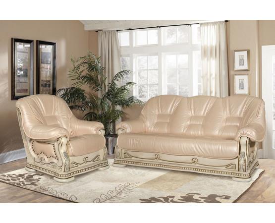 Набор мебели «Консул 23»
