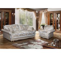 Набор мебели «Латина»