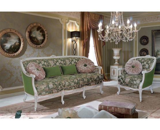 Набор мебели «Луиджи»