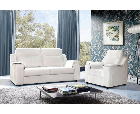 Набор мебели «Люксор»