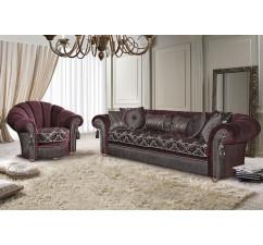 Набор мебели «Мадлен Royal»