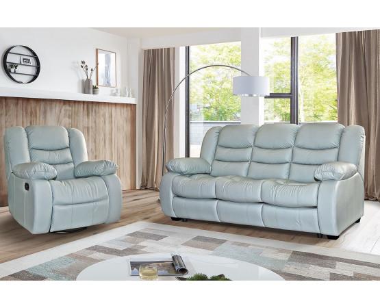 Набор мебели «Манчестер 1»#2