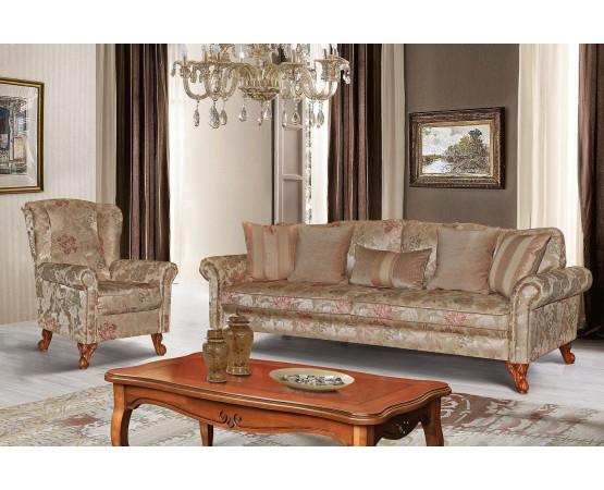 Набор мебели «Николь»#1
