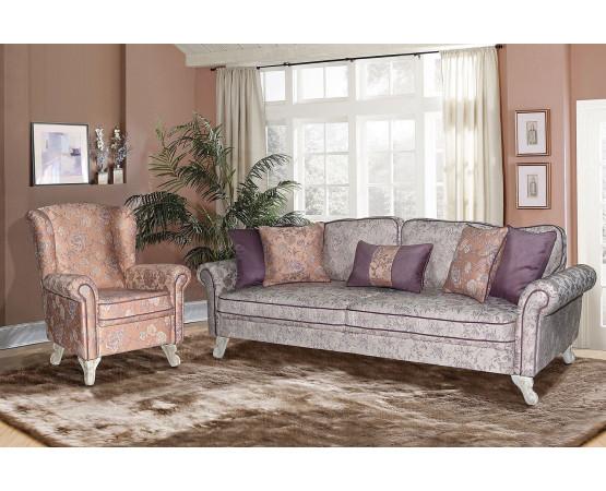 Набор мебели «Николь» #2