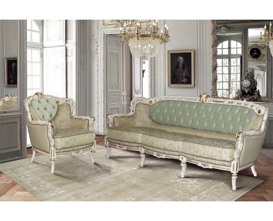 Набор мебели «Николетта 2»