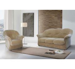 Набор мебели «Омега»