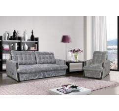 Набор мебели «Персей»