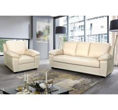 Набор мебели «Питсбург» #2