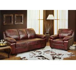 Набор мебели «Питсбург»#1