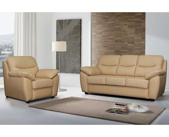 Набор мебели «Плаза»