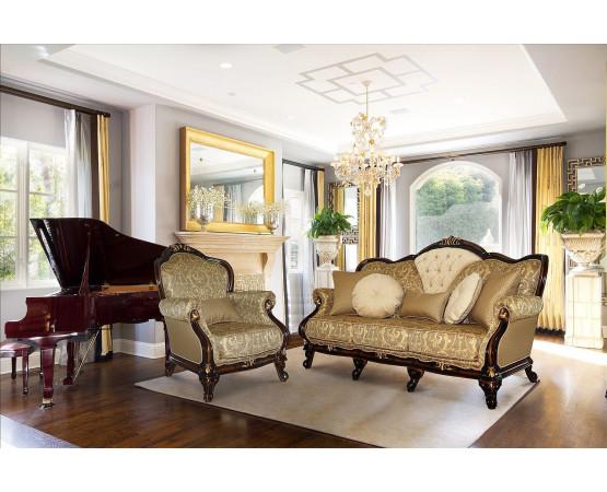 Набор мебели «Рафаэль 2»