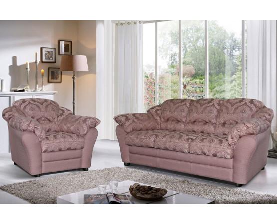 Набор мебели «Сенатор Royal»