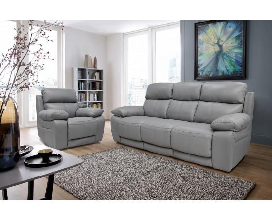 Набор мебели «Верона»#1