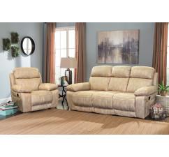 Набор мебели «Верона» #2