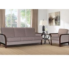 Набор мебели «Канон 1»
