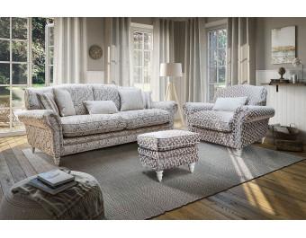 Набор мебели «Ирис 1» #1