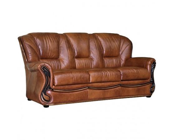 3-х местный диван «Изабель 2» (32) - спецпредложение