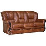 3-х местный диван «Изабель 2» (3м) - спецпредложение