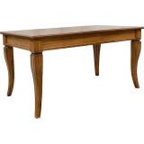 Стол «Кинг 1Р» П613.02