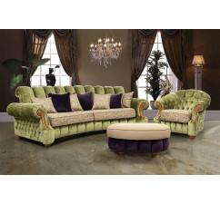 Набор мебели «Кредо» #1