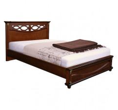 Кровать «Валенсия 14М» П254.47