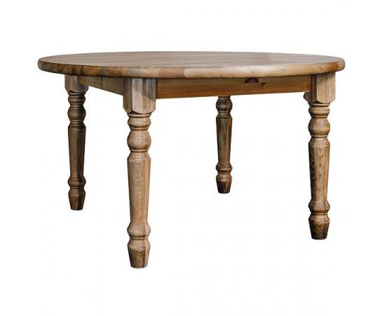 Стол обеденный «Лагус 1777» БМ804