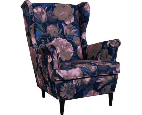 Кресло «Лира» (12)