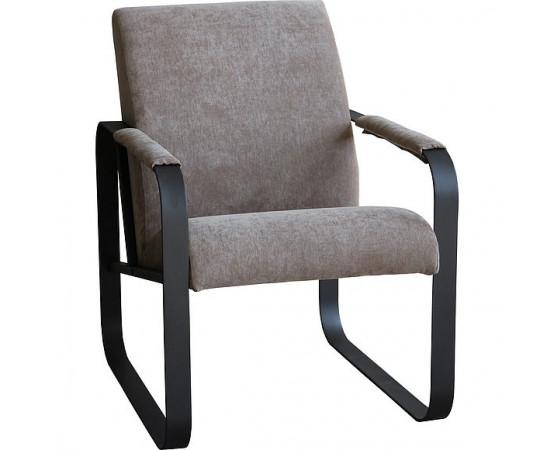 Кресло «Лойт 2321» БМ888 (12)