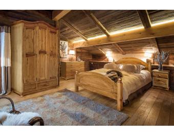 Спальня «Лотос»#2