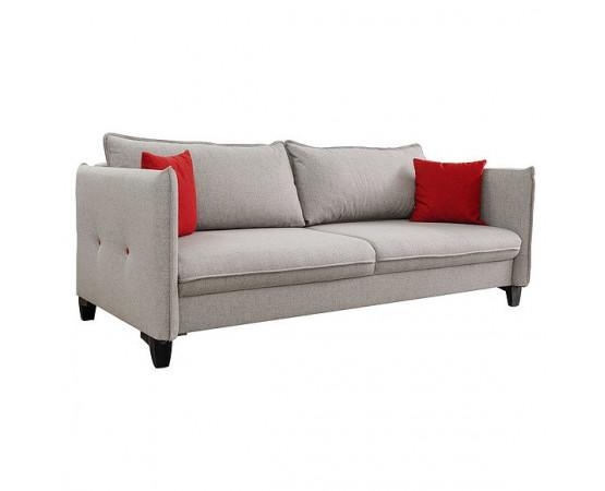 3-х местный диван «Осирис» (3м)