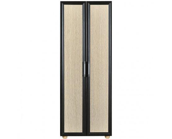 Шкаф «Ника» П024.52Т