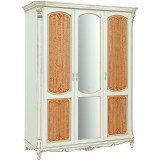 Шкаф «Альба 01» П524.01