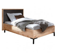 Кровать одинарная «Блэквуд»