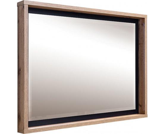 Зеркало «Блэквуд» П558.12