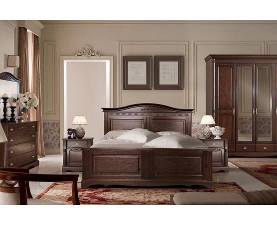 Спальня «Паола» #3