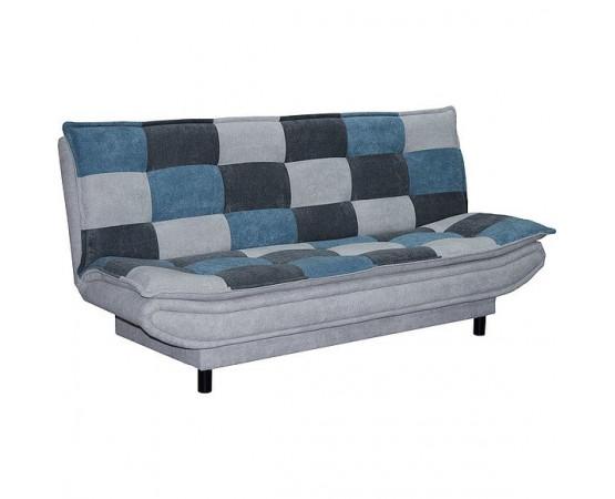 3-х местный диван «Патч» (3м)