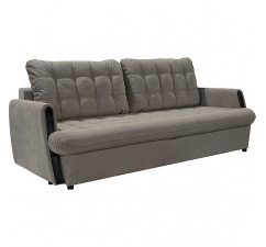 3-х местный диван «Персей» (3м)