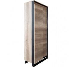 Шкаф «Каньон» П561.19-1