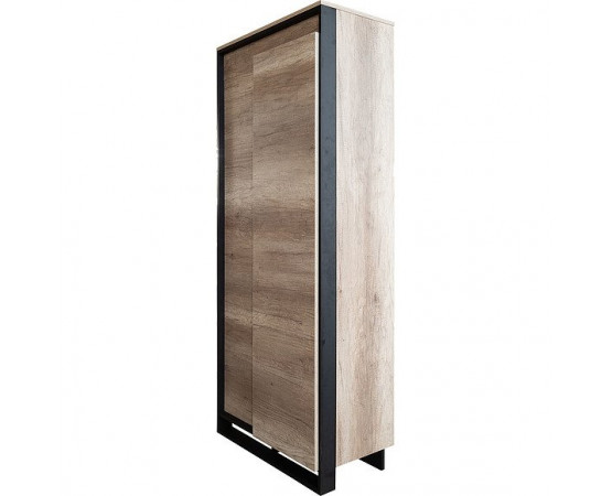 Шкаф «Каньон» П561.19