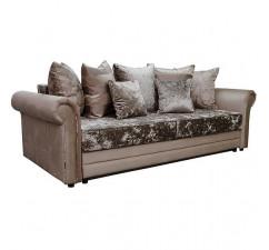 3-х местный диван «Софья» (3м)