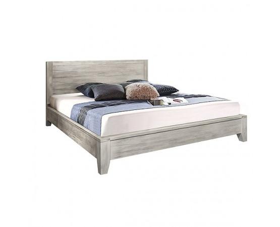 Кровать двойная «Концепт»