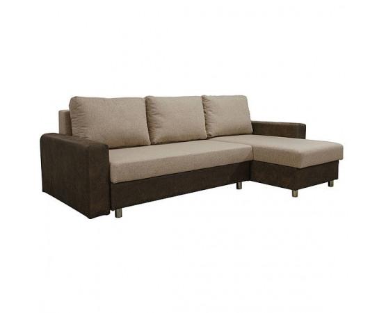 Угловой диван «Спринт» (2мL/R6мR/L)