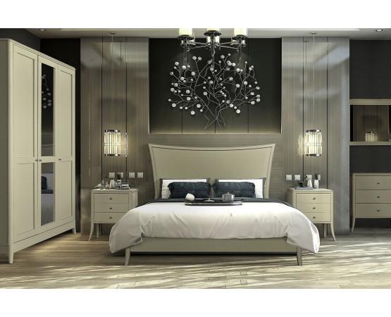 Спальня «Тиффани» #2