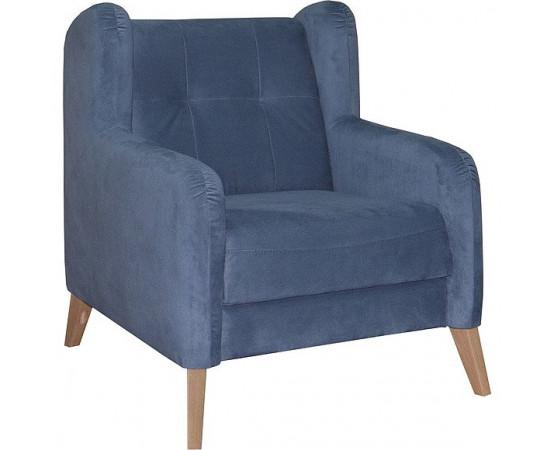 Кресло «Тим» (12)