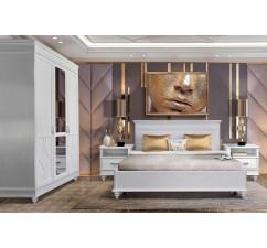 Спальня «Юстина» #2