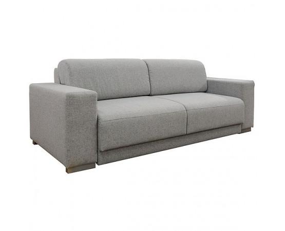 3-х местный диван «Вагнер» (3м)