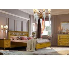 Спальня «Валенсия» #6